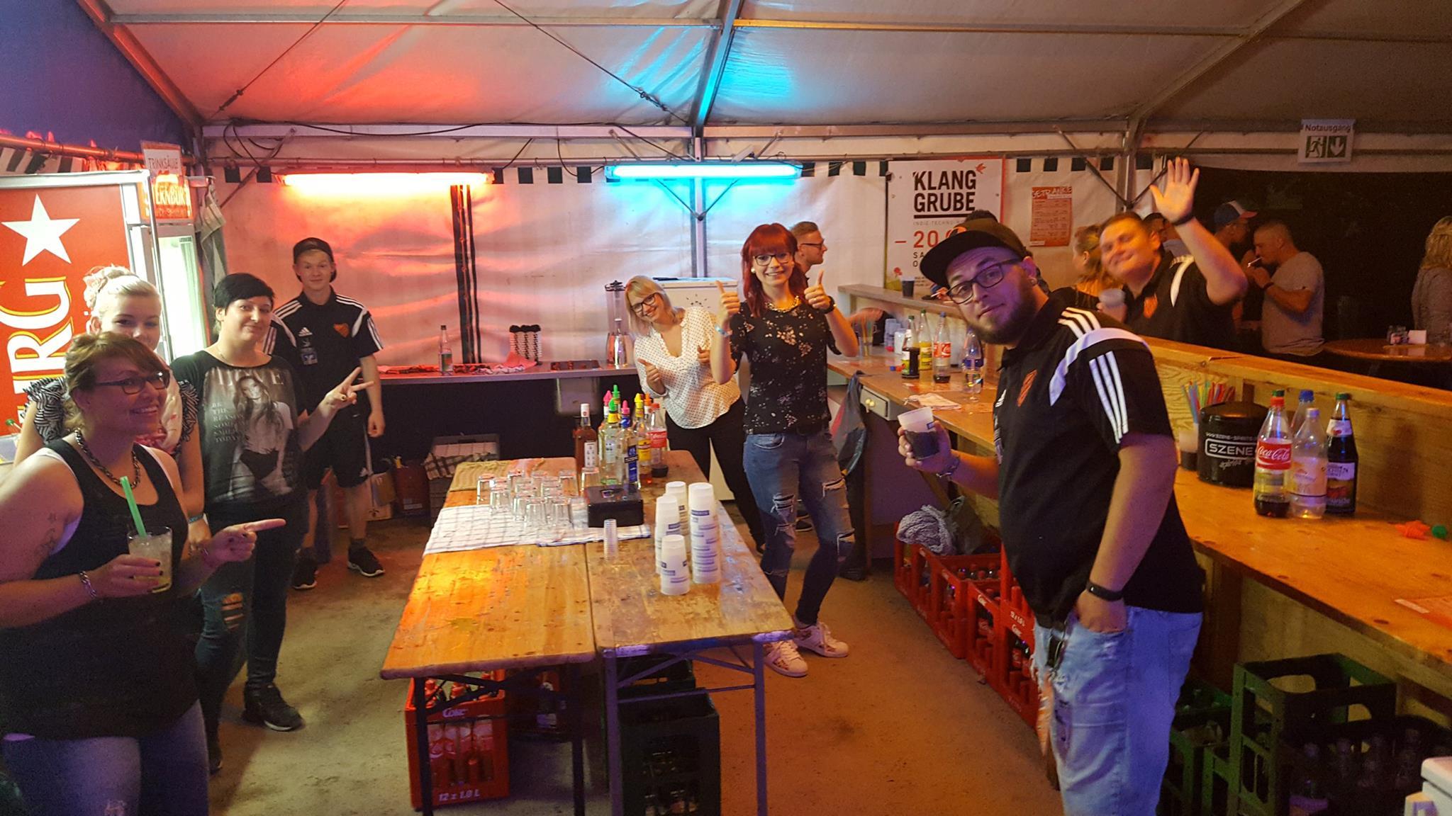 SSV Sportfest 2016 – Bild 4