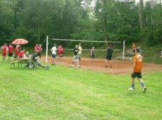 volleyball_02