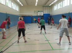 volleyball_05