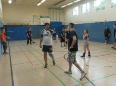 volleyball_06