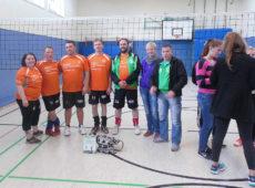 volleyball_12